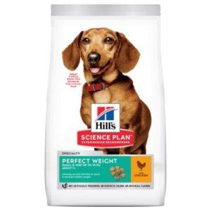 hill_s_scienceplan_adult_small_min_perfectweight_chicken_1,5 kg